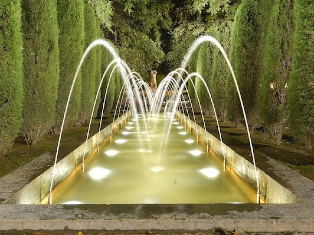 Madina Mayurqa – La ciudad de Palma