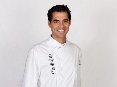 Andreu Genestra