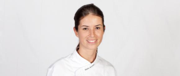 Marta Rosselló