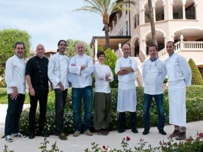 III Gran Premio Gourmet de Mallorca