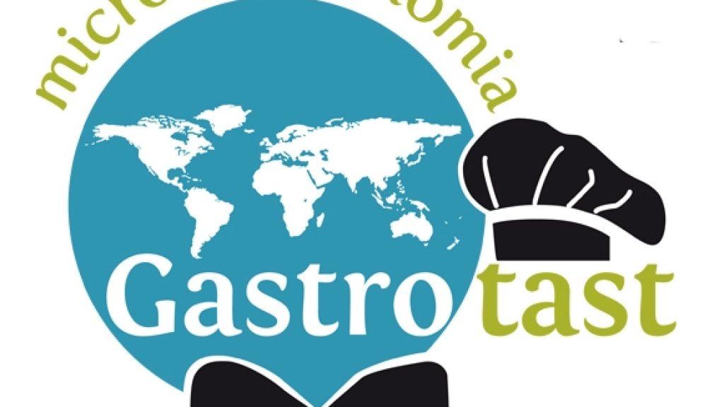 Gastrotast 2012: pasión por las setas