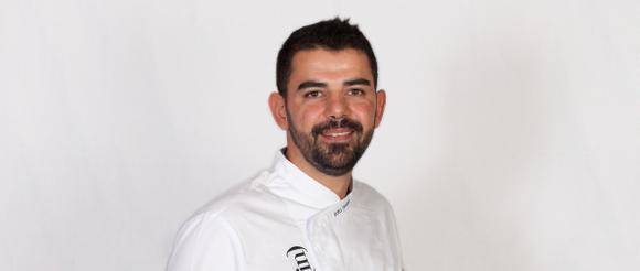 Rafel Perelló