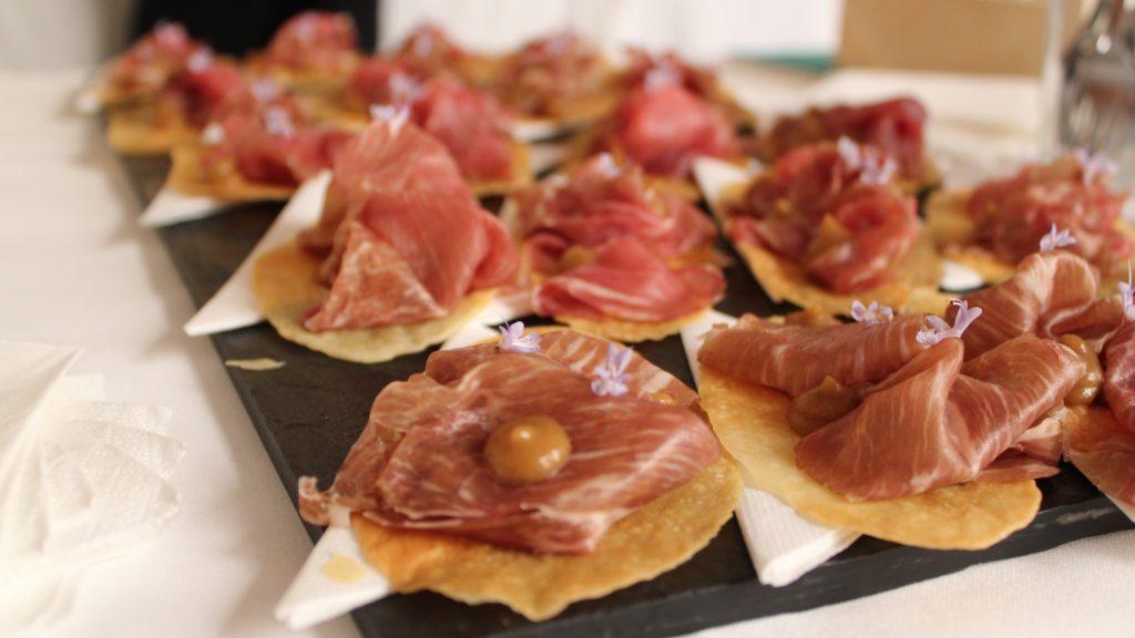 Peccata Minuta, en el Dia de les Illes Balears