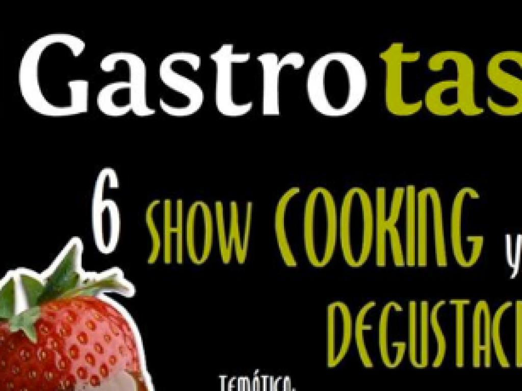 El Gastrotast más dulce de Mallorca