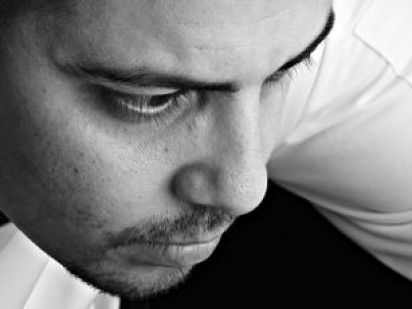 Manu Pereira: Recuerdos de Chile