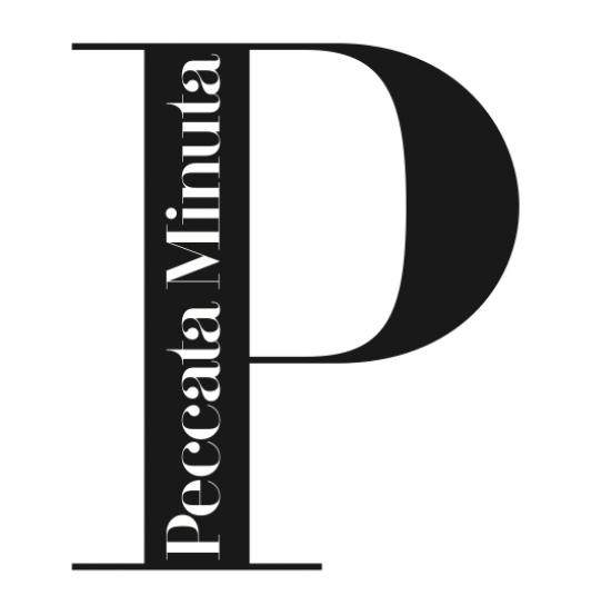 Peccata Minuta Edición Limitada - 28/02/2017 - Teatre de Lloseta