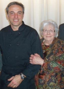 Tomeu Torrens Chefs(in)