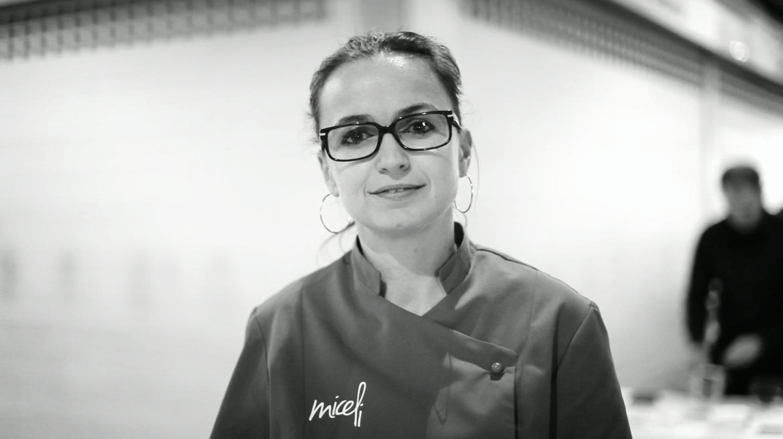 Marga Coll