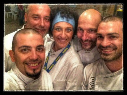 #chefcon2014