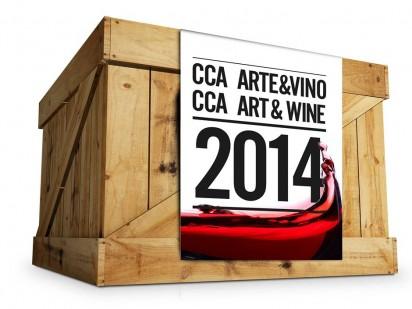 CCA Arte & Vino