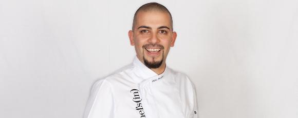 Manu Pereira
