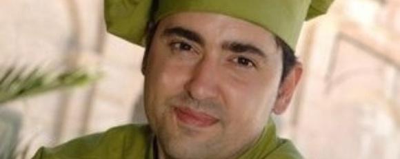 Víctor Bayo