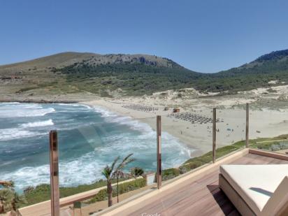 Fin de semana en Viva Cala Mesquida Resort