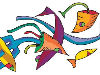 Fish & Chefs: una unión más que natural
