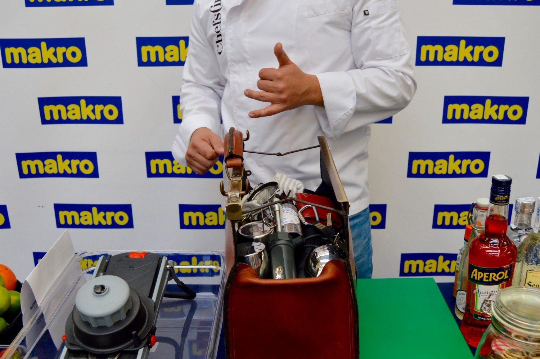MAKRO_RAFA MARTIN - 5 (1)