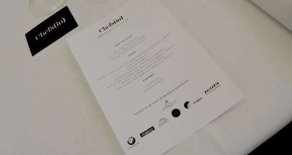 menu-hidden-kitchen-andreu-genestra