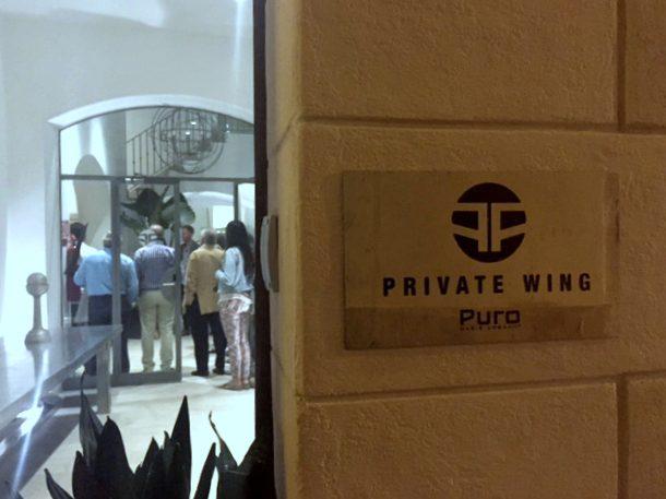 ¡Secreto desvelado! El Hidden Kitchen con Tomeu Martí será en Puto Hotel de Palma