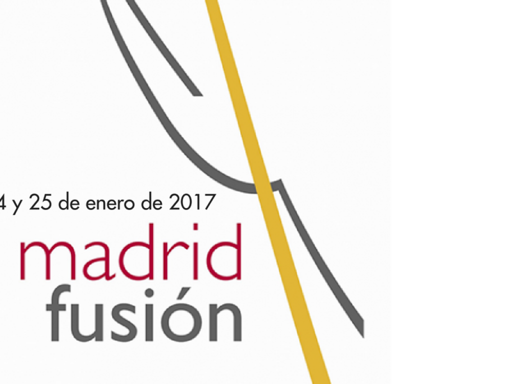 Baleares en Madrid Fusión 2017
