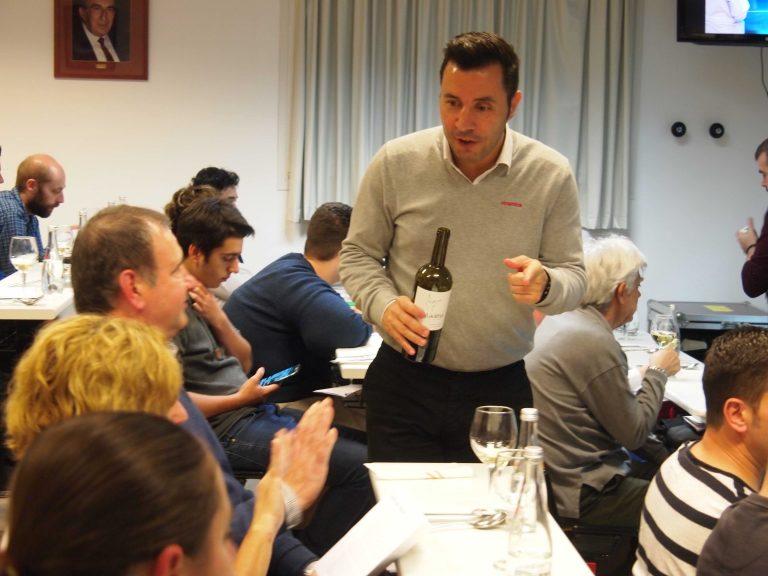vinamica-vinos