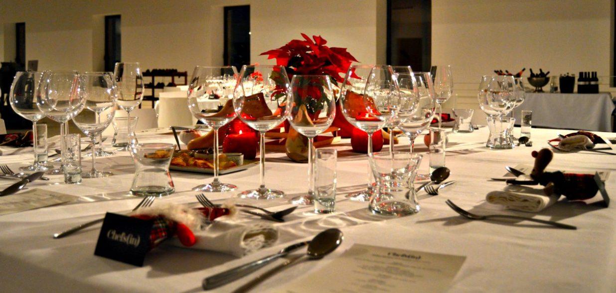 Navidad Gourmet 2016/2017 en Baleares