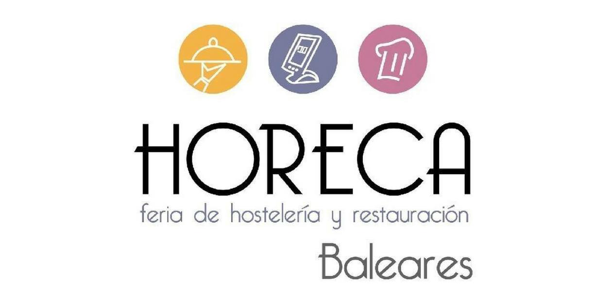 Feria HORECA Baleares 2017