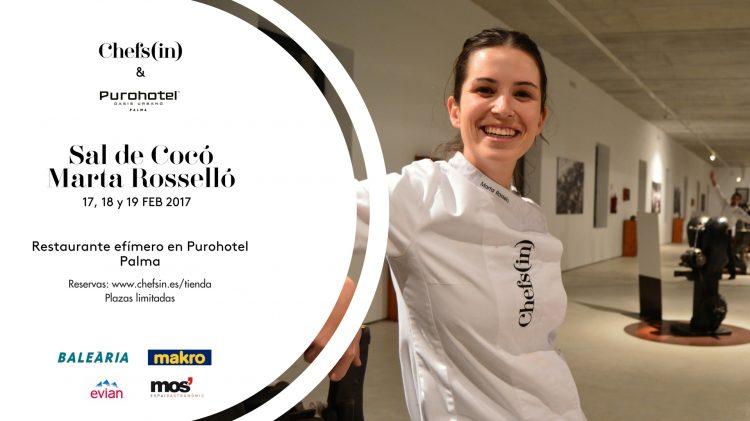 creatividades-chefsinpurohotel-evento-fb