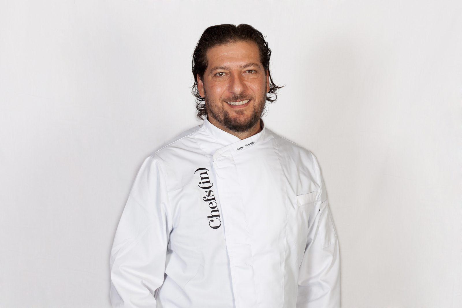 Juan Portillo