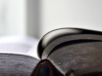 Què llegeixen els xefs?