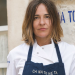 Maria Solivellas, chef de Ca na Toneta