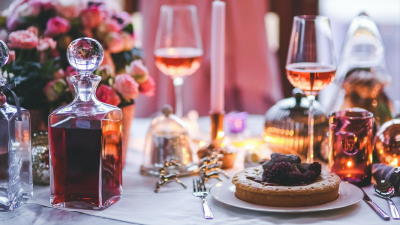 Menús gourmet para Navidad en Baleares