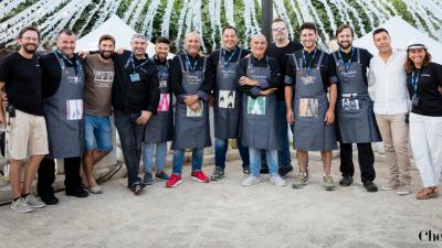 Peccata Minuta Binissalem: patrimoni –culinari– històric