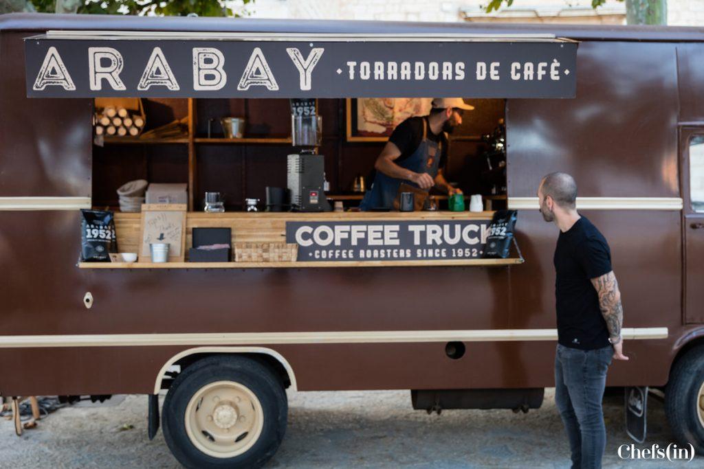 Peccata-Minuta-Binissalem-Julio-2018-Arabay Coffee