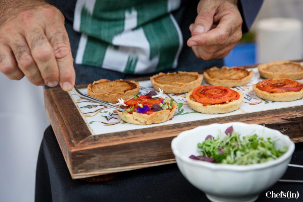 Peccata-Minuta-Binissalem-Julio-2018-Tapa Gourmet