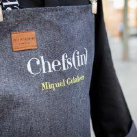 Peccata-Minuta-Binissalem-Julio-2018-Vicens by Chefsin