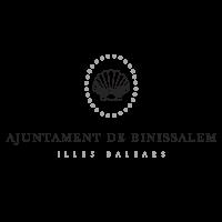 AjBinissalem_negro