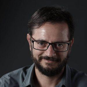 Miguel Ángel Payeras