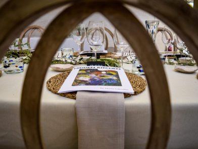 MIRÓ MALLORCA: un Hidden Kitchen d'abstracció gastronòmica